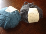 wool-and-patterns-147